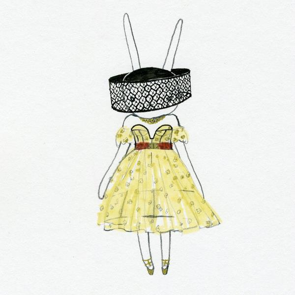 The Charming Universe of Fifi Lapin: fifi03.jpg