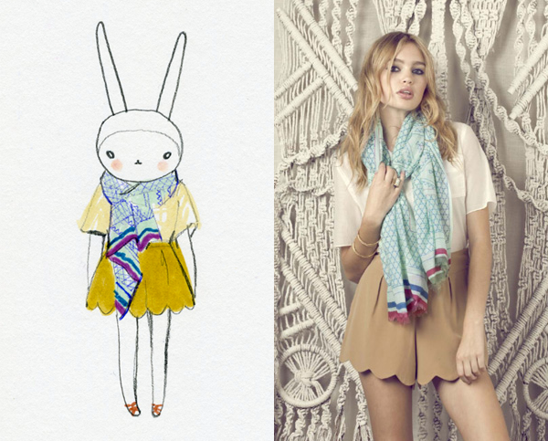 The Charming Universe of Fifi Lapin: fifi04.png