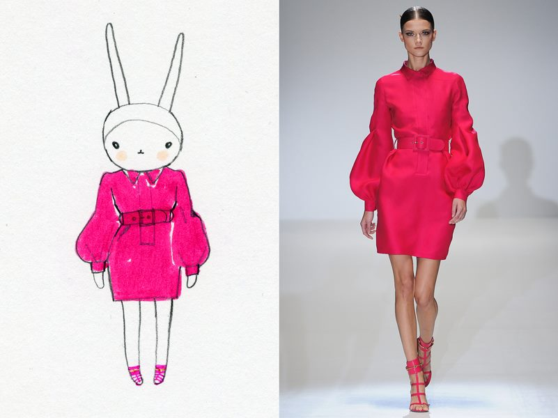 The Charming Universe of Fifi Lapin: fifi06.jpg