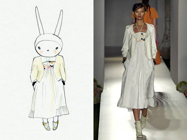 The Charming Universe of Fifi Lapin: fifi10.jpg