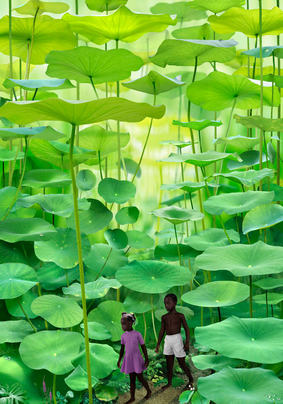 Photographs by Ruud van Empel: 1.jpg.CROP.original-original.jpg