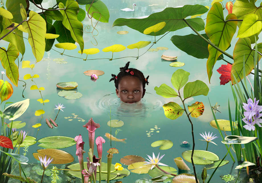 Photographs by Ruud van Empel: 3.jpg.CROP.original-original.jpg
