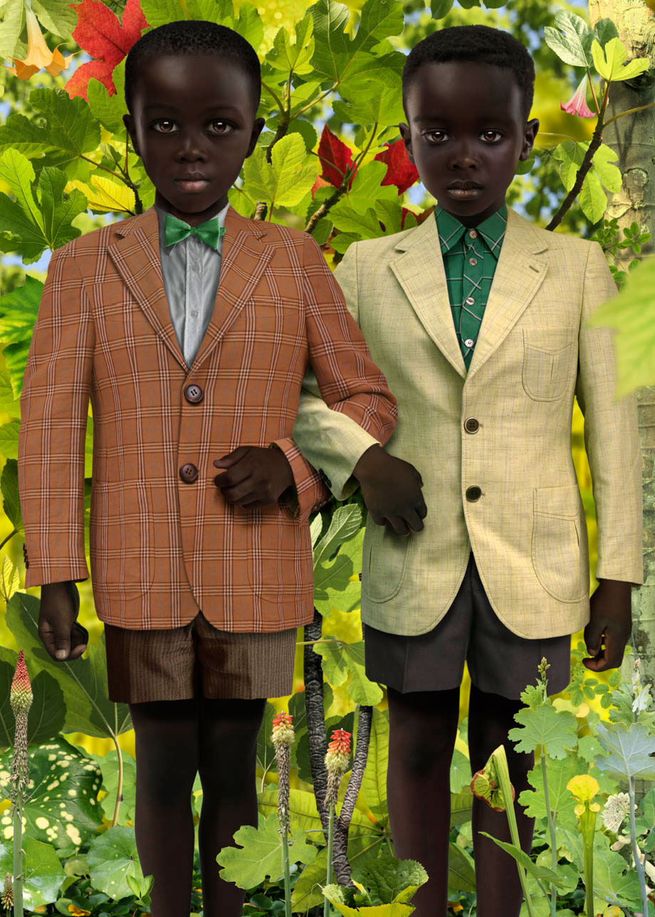 Photographs by Ruud van Empel: 4.jpg.CROP.original-original.jpg