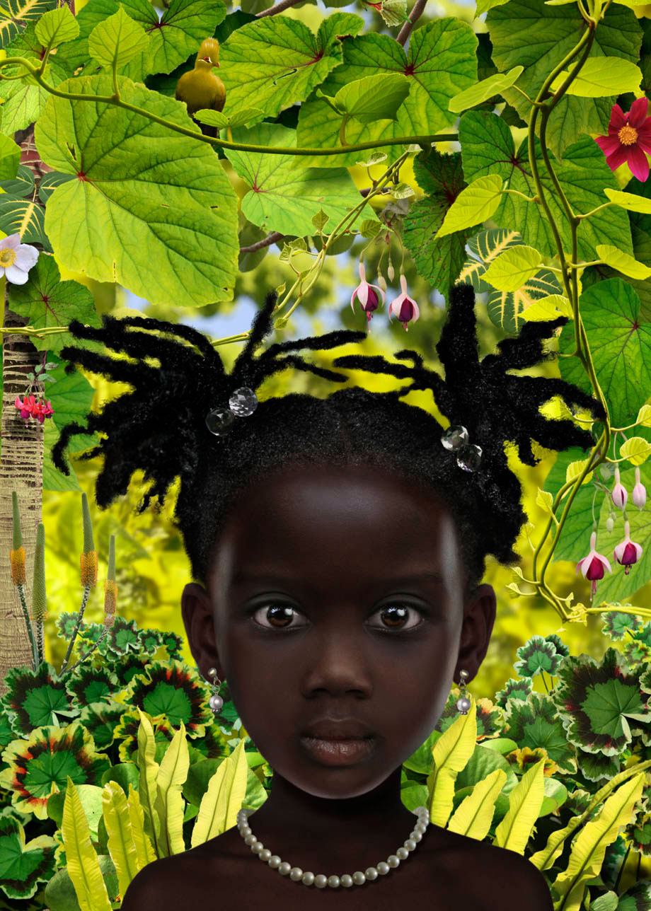 Photographs by Ruud van Empel: 5.jpg.CROP.original-original.jpg