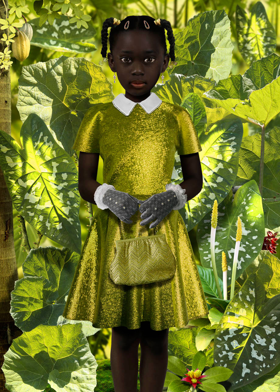 Photographs by Ruud van Empel: 6.jpg.CROP.original-original.jpg