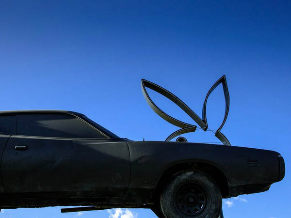 Playboy Marfa roadside attraction: jux_marfe_playboy3.jpg