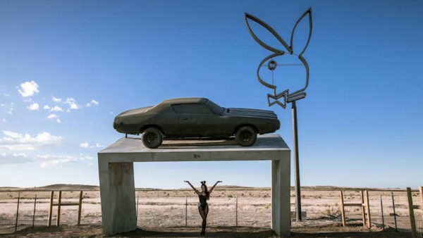 Playboy Marfa roadside attraction: jux_marfe_playboy4.jpg