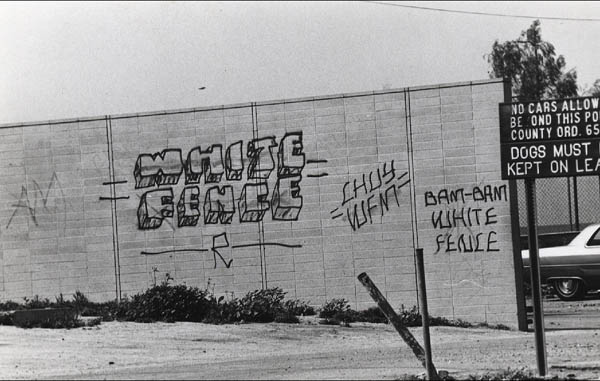 FRIDAY SPOTLIGHT:  70s Los Angeles Chicano gang graffiti photography by Howard Gribble: jux_howard_gribble15.jpg