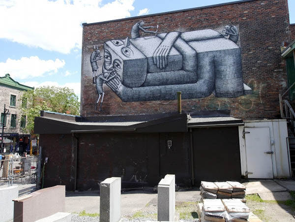 2 new walls from Phlegm in Montreal: jux_phlegm3.jpg