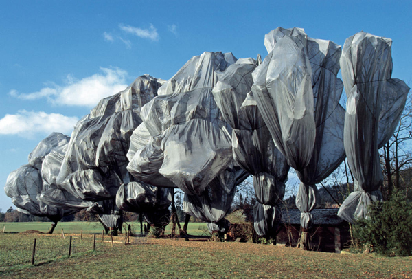 The Environmental art of Christo and Jeanne claude: jux_christo_jeanne_claude10.jpg