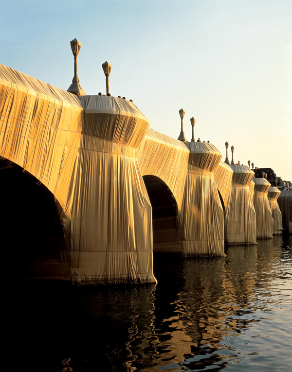 The Environmental art of Christo and Jeanne claude: jux_christo_jeanne_claude12.jpg