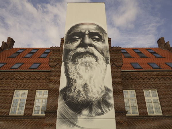 """Purity of Heart"" in Denmark by El Mac: jux_the_mac1.jpg"