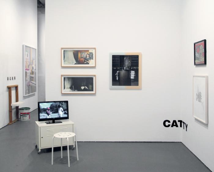 The Cat Show @ White Columns, New York: 2029_ca_object_representations_media_7593_large.jpg