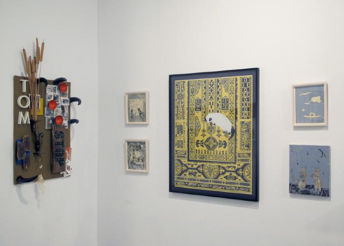 The Cat Show @ White Columns, New York: 31627_ca_object_representations_media_7592_large.jpg