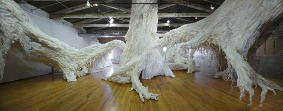 Installations by Wade Kavanaugh and Stephen B. Nguyen: Wade-Kavanaugh-Stephen-B-Nguyen-installation7.jpg