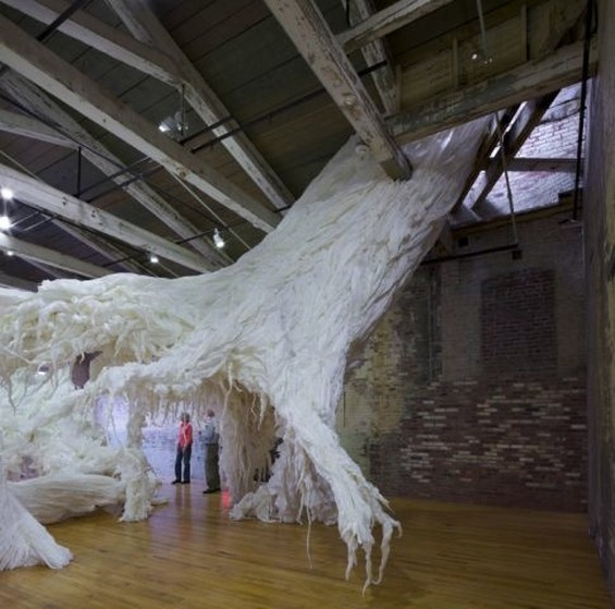 Installations by Wade Kavanaugh and Stephen B. Nguyen: Wade-Kavanaugh-Stephen-B-Nguyen-installation9.jpg