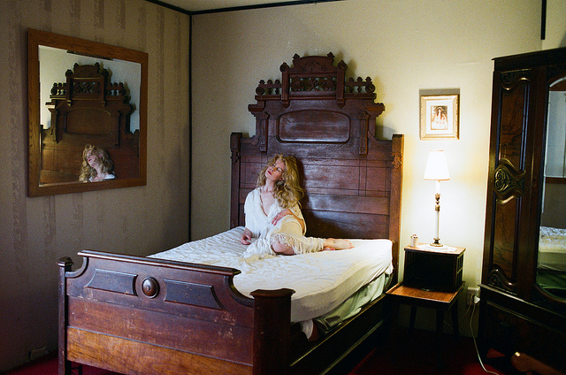 Brittany Markert's Rooms of Shadows: brit1.jpg