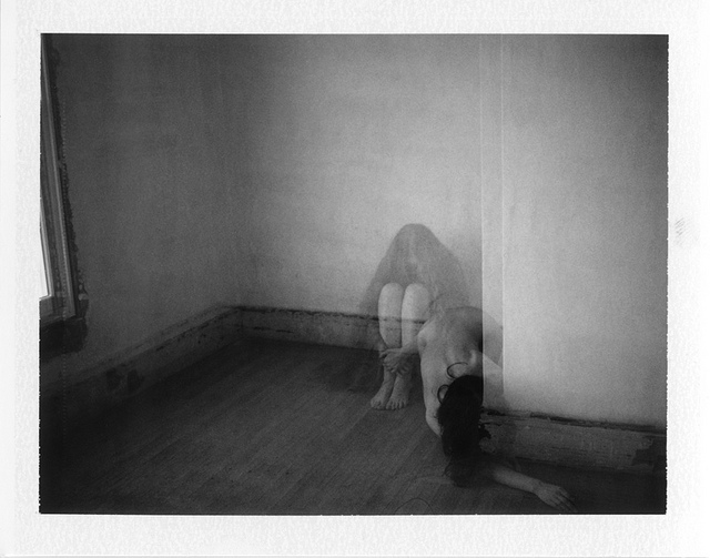 Brittany Markert's Rooms of Shadows: brit11.jpg