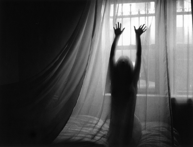Brittany Markert's Rooms of Shadows: brit12.jpg