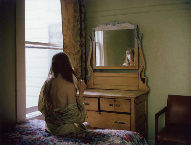 Brittany Markert's Rooms of Shadows: brit13.jpg