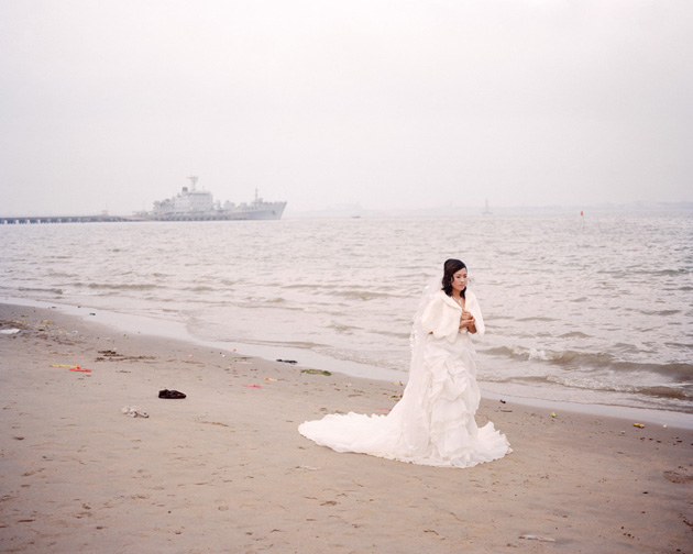 Photographs by Zhang Xiao: 201351115465390429.jpg