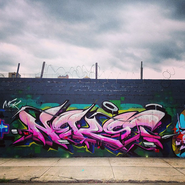 Nekst Tribute party in Brooklyn: jux_nekst1.jpg
