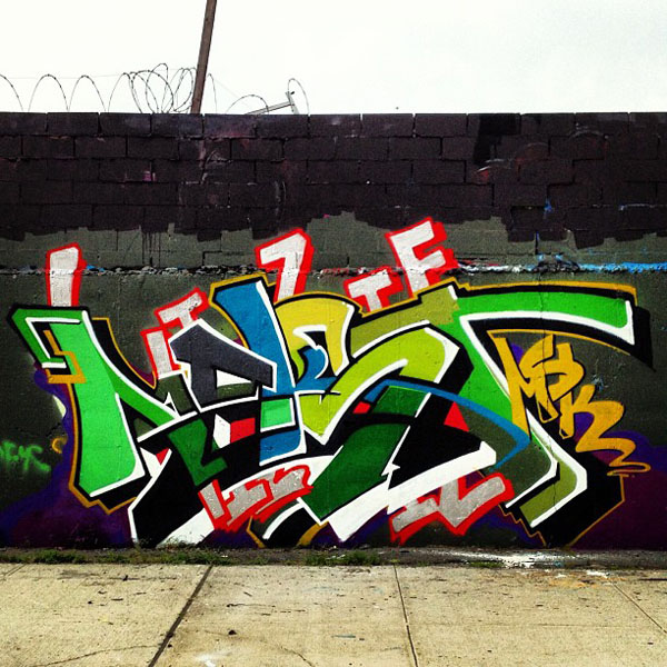Nekst Tribute party in Brooklyn: jux_nekst13.jpg