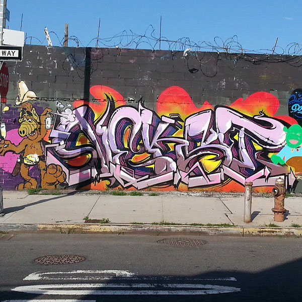 Nekst Tribute party in Brooklyn: jux_nekst14.jpg