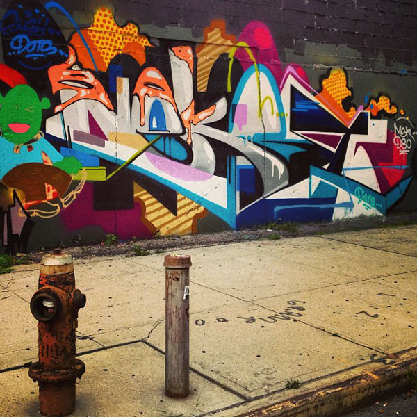 Nekst Tribute party in Brooklyn: jux_nekst16.jpg