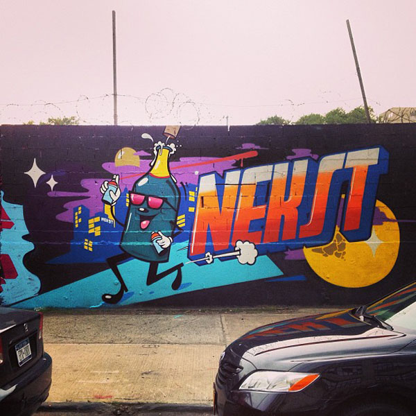 Nekst Tribute party in Brooklyn: jux_nekst17.jpg
