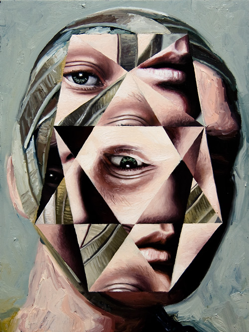 Jeremy Olson's Geometric Paintings: Jeremy-Olson_07.jpg