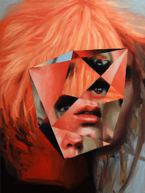 Jeremy Olson's Geometric Paintings: Jeremy-Olson_09.jpg