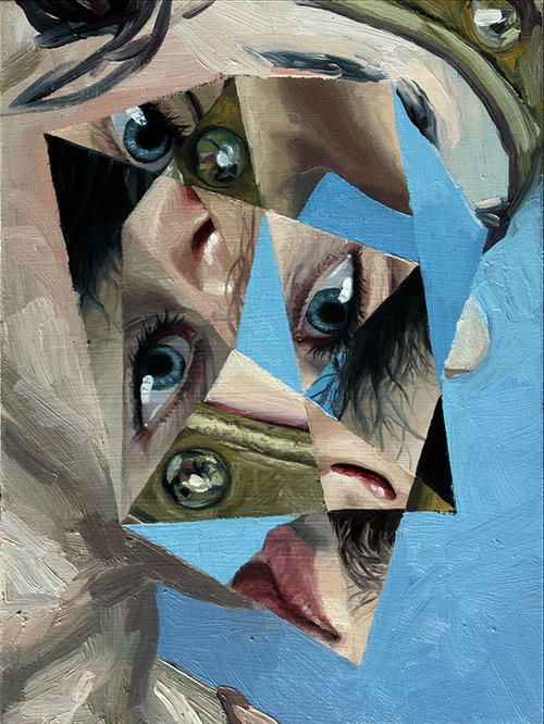 Jeremy Olson's Geometric Paintings: Jeremy-Olson_11.jpg