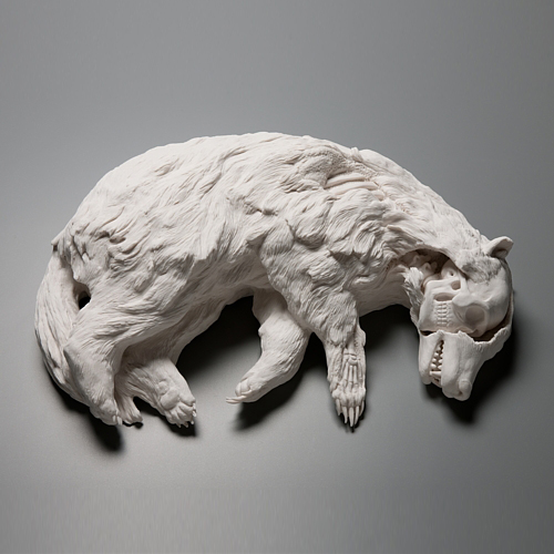 Nature's Bounty by Kate Macdowell: kate16.jpg