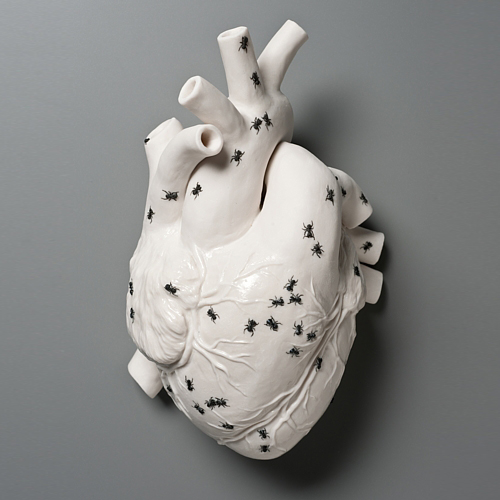 Nature's Bounty by Kate Macdowell: kate17.jpg