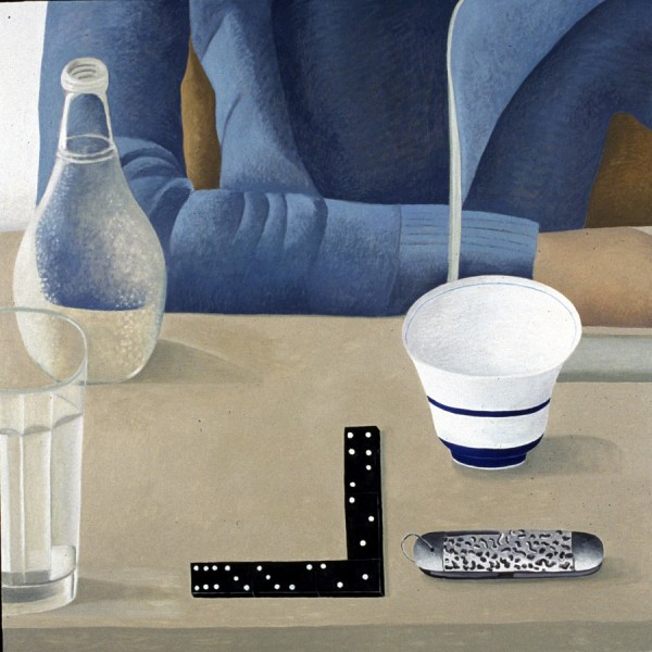 Paintings by Nathalie du Pasquier: 14-600x600.jpg