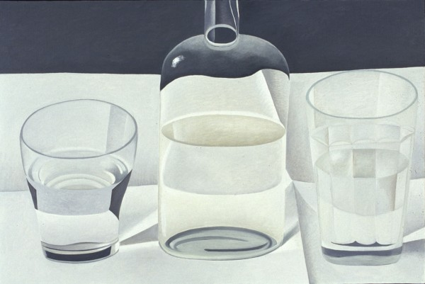 Paintings by Nathalie du Pasquier: 15-600x401.jpg