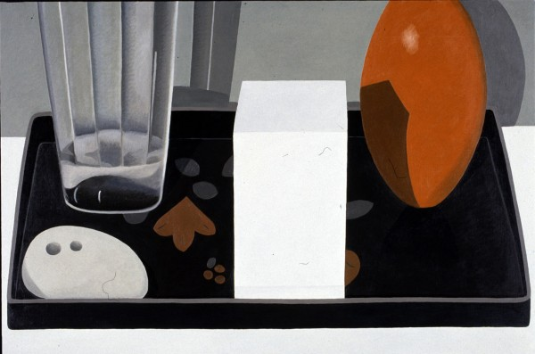 Paintings by Nathalie du Pasquier: 80-600x397.jpg