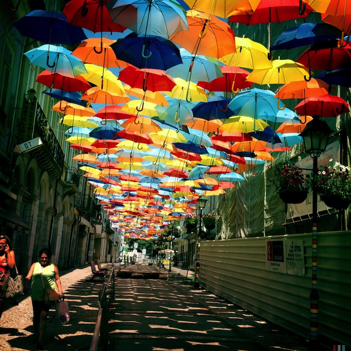 Click to enlarge image portugalumbrellas02.jpg