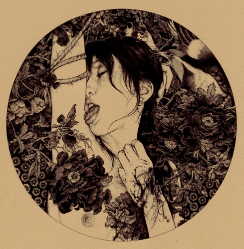A Look at... Vania Zouravliov: Picture-132.png