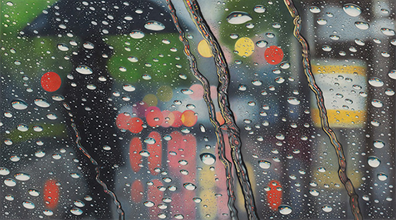 Elizabeth Patterson's Rainy Windshield Drawings: patterson-5.jpg