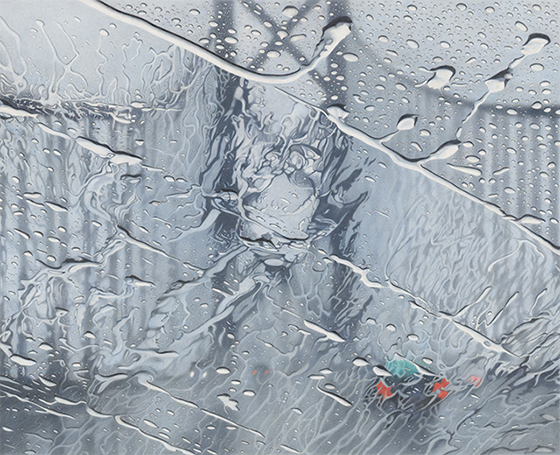 Elizabeth Patterson's Rainy Windshield Drawings: patterson-6.jpg