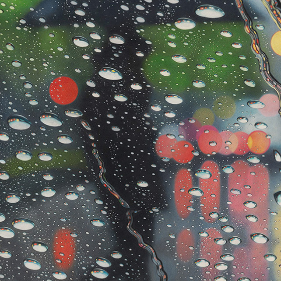 Elizabeth Patterson's Rainy Windshield Drawings: patterson-8.jpg