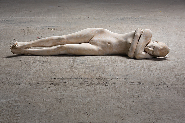 Wooden Sculptures by Bruno Walpoth: Screen shot 2013-07-14 at 10.12.31 PM.png