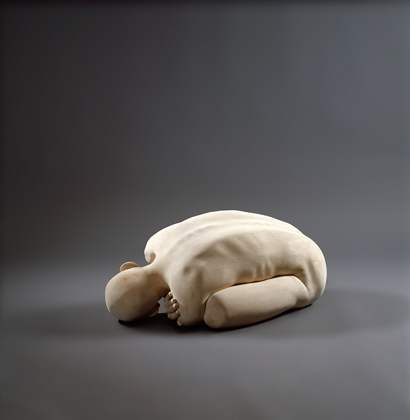 Wooden Sculptures by Bruno Walpoth: Screen shot 2013-07-14 at 10.12.40 PM.png