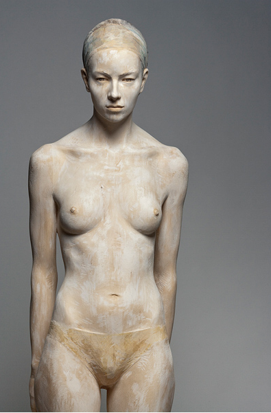 Wooden Sculptures by Bruno Walpoth: Screen shot 2013-07-14 at 10.14.08 PM.png