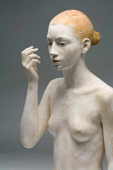 Wooden Sculptures by Bruno Walpoth: Screen shot 2013-07-14 at 10.14.17 PM.png