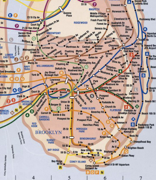 NYC Penis Subway Map: penismap3.jpg