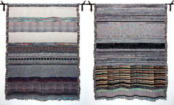 Glitch Art Textiles by Phillip Stearns: Phillip-Stearns-textiles1.jpg