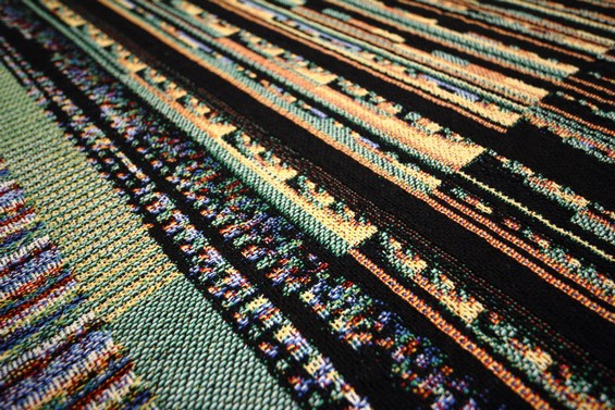 Glitch Art Textiles by Phillip Stearns: Phillip-Stearns-textiles6.jpg